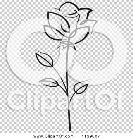 Transparent clip art background preview #COLLC1139807
