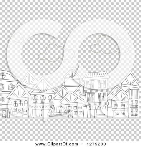 Transparent clip art background preview #COLLC1279208