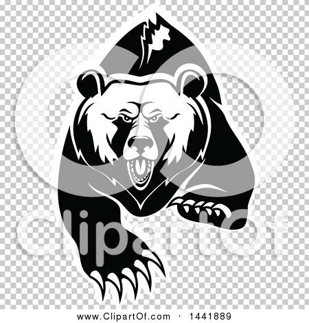 Transparent clip art background preview #COLLC1441889