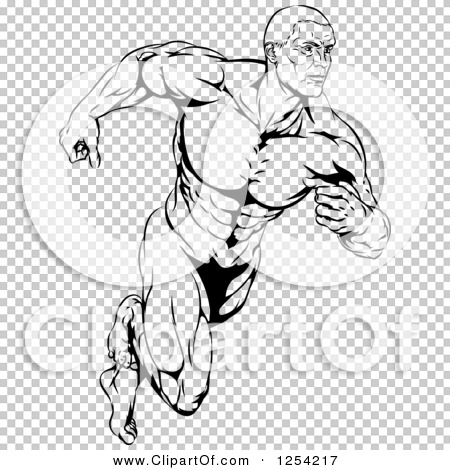 Transparent clip art background preview #COLLC1254217