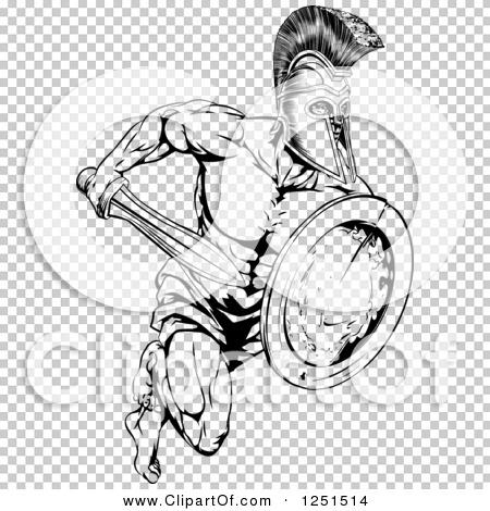 Transparent clip art background preview #COLLC1251514
