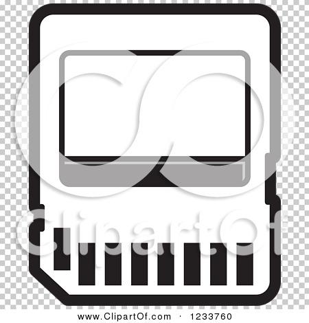 Transparent clip art background preview #COLLC1233760