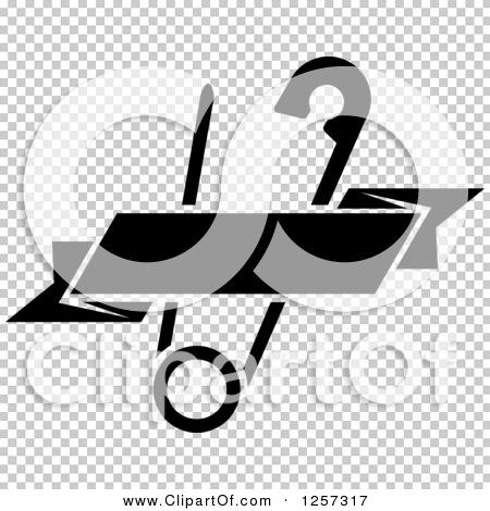 Transparent clip art background preview #COLLC1257317
