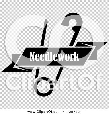 Transparent clip art background preview #COLLC1257321