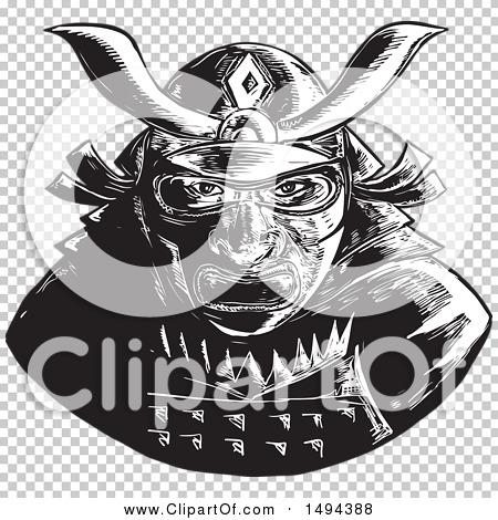 Transparent clip art background preview #COLLC1494388