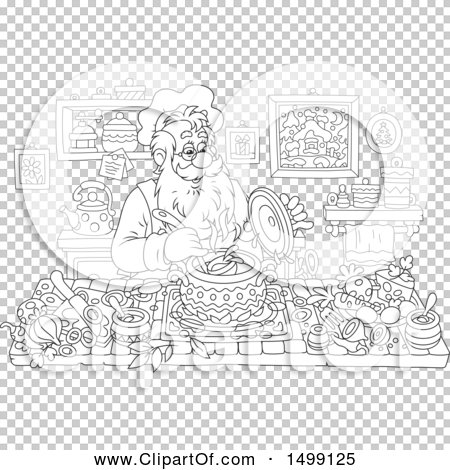 Transparent clip art background preview #COLLC1499125