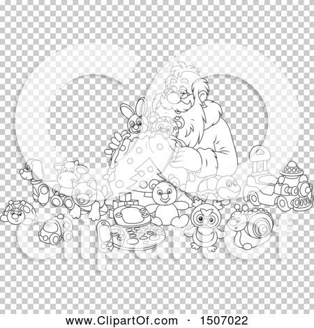 Transparent clip art background preview #COLLC1507022