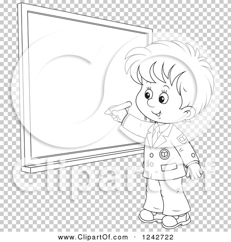 Transparent clip art background preview #COLLC1242722