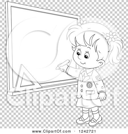Transparent clip art background preview #COLLC1242721