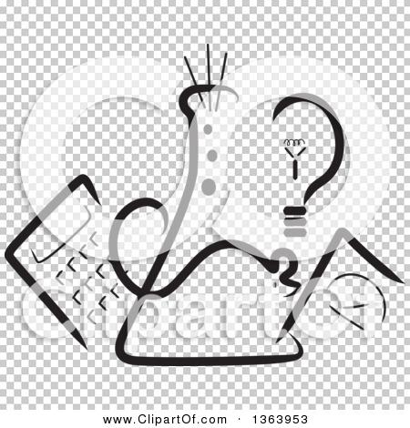 Transparent clip art background preview #COLLC1363953
