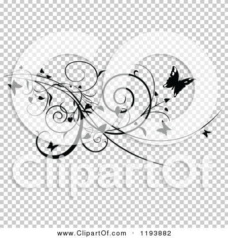 Transparent clip art background preview #COLLC1193882