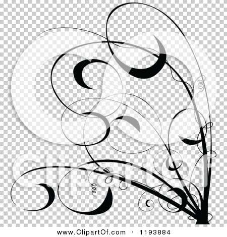 Transparent clip art background preview #COLLC1193884