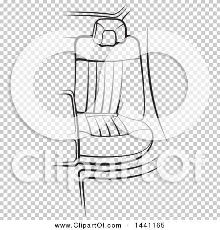 Transparent clip art background preview #COLLC1441165