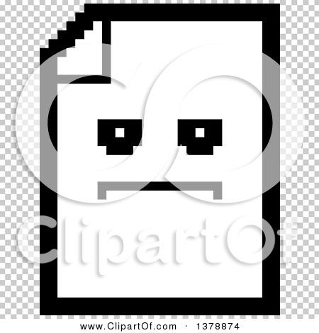Transparent clip art background preview #COLLC1378874
