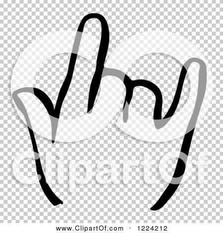 Transparent clip art background preview #COLLC1224212