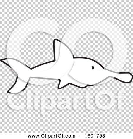 Transparent clip art background preview #COLLC1601753