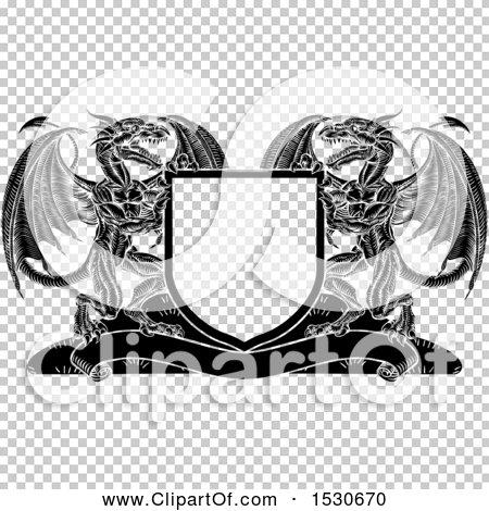 Transparent clip art background preview #COLLC1530670
