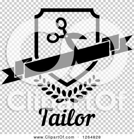 Transparent clip art background preview #COLLC1264828