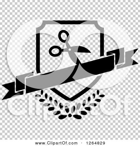Transparent clip art background preview #COLLC1264829