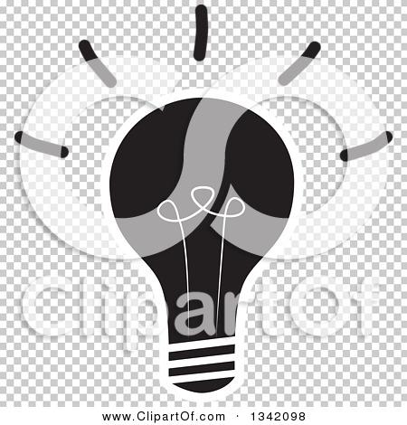 Transparent clip art background preview #COLLC1342098