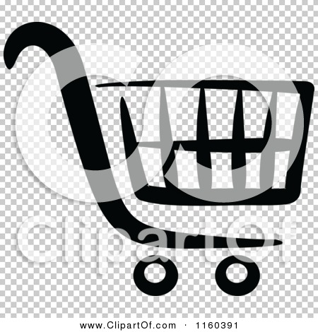 Transparent clip art background preview #COLLC1160391