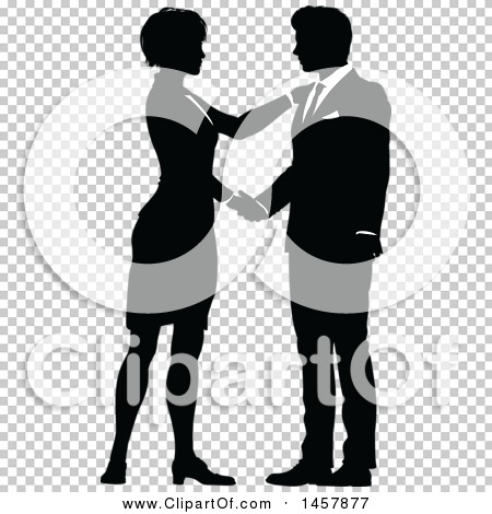 Transparent clip art background preview #COLLC1457877