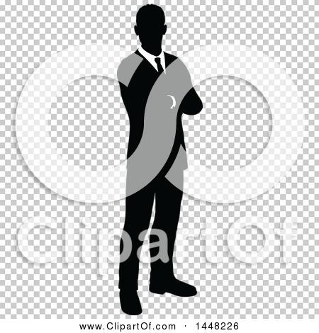 Transparent clip art background preview #COLLC1448226
