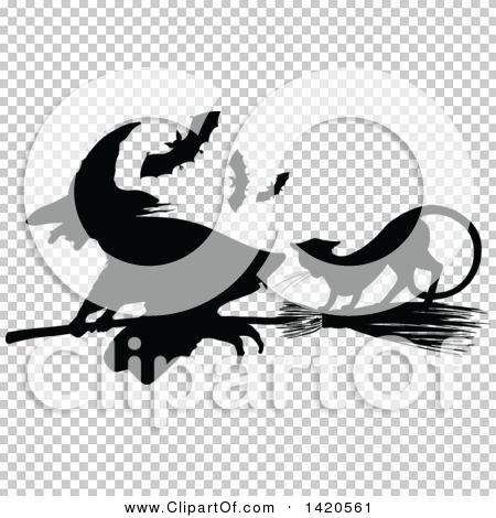 Transparent clip art background preview #COLLC1420561
