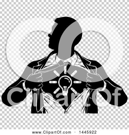 Transparent clip art background preview #COLLC1445922