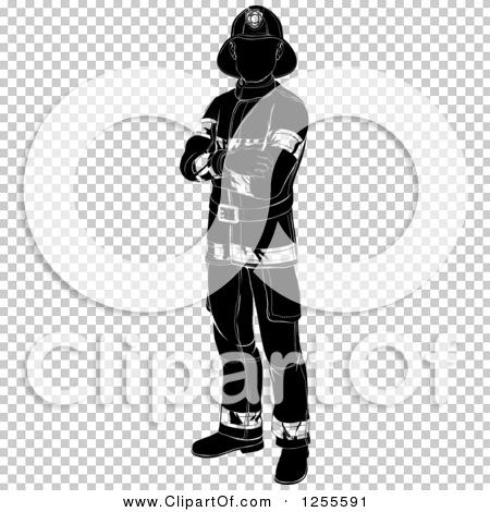 Transparent clip art background preview #COLLC1255591