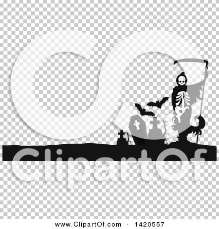 Transparent clip art background preview #COLLC1420557