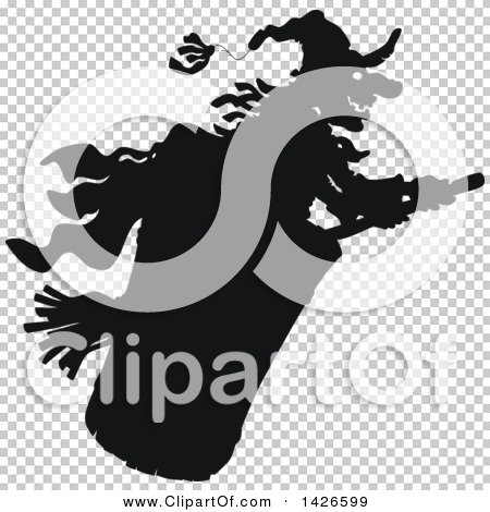 Transparent clip art background preview #COLLC1426599