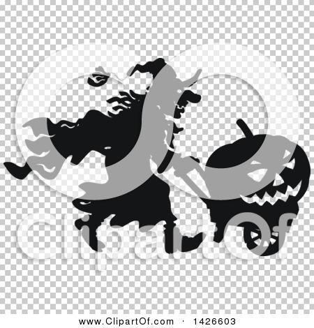 Transparent clip art background preview #COLLC1426603