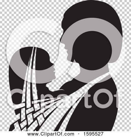 Transparent clip art background preview #COLLC1595527