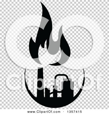 Transparent clip art background preview #COLLC1357415