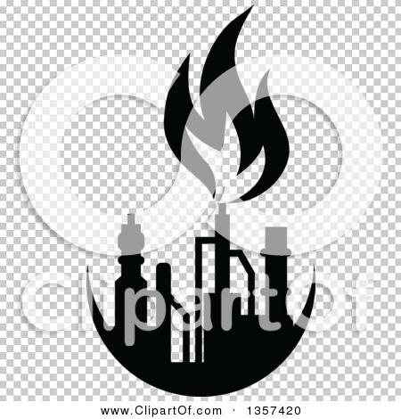 Transparent clip art background preview #COLLC1357420