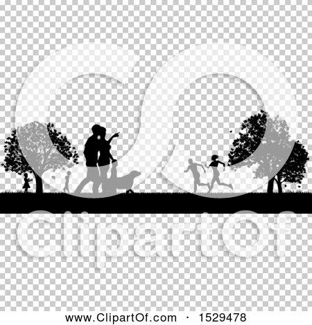 Transparent clip art background preview #COLLC1529478