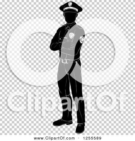 Transparent clip art background preview #COLLC1255589