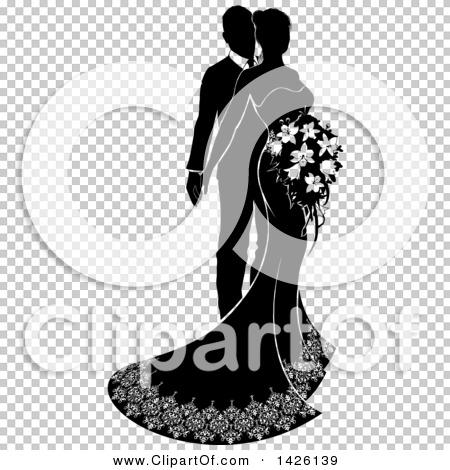 Transparent clip art background preview #COLLC1426139