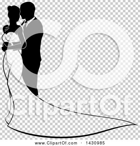 Transparent clip art background preview #COLLC1430985