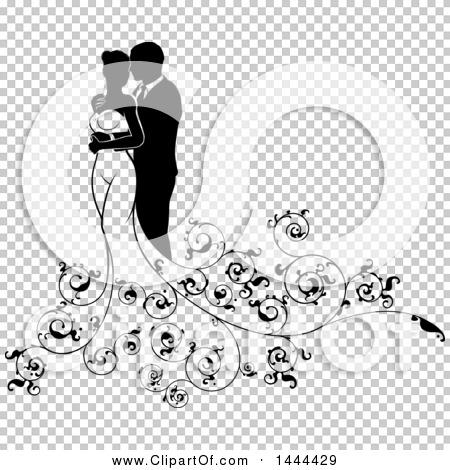 Transparent clip art background preview #COLLC1444429