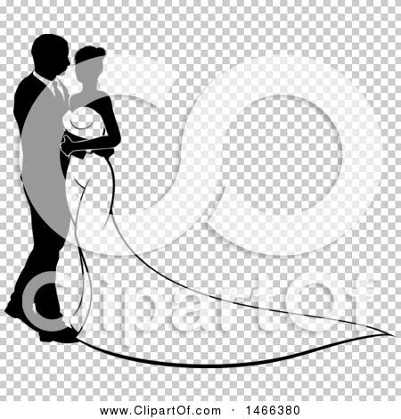 Transparent clip art background preview #COLLC1466380