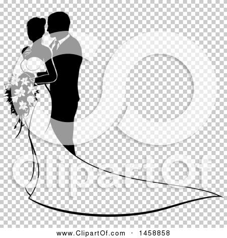 Transparent clip art background preview #COLLC1458858
