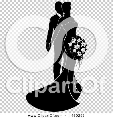 Transparent clip art background preview #COLLC1460292