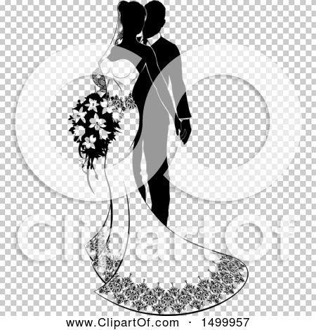 Transparent clip art background preview #COLLC1499957