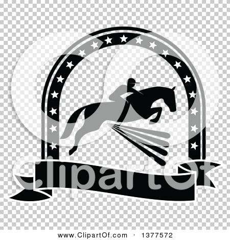 Transparent clip art background preview #COLLC1377572