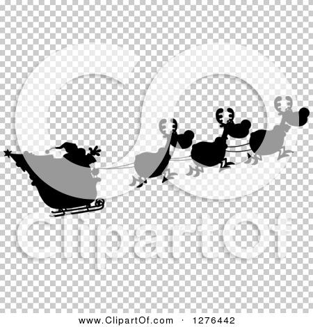Transparent clip art background preview #COLLC1276442