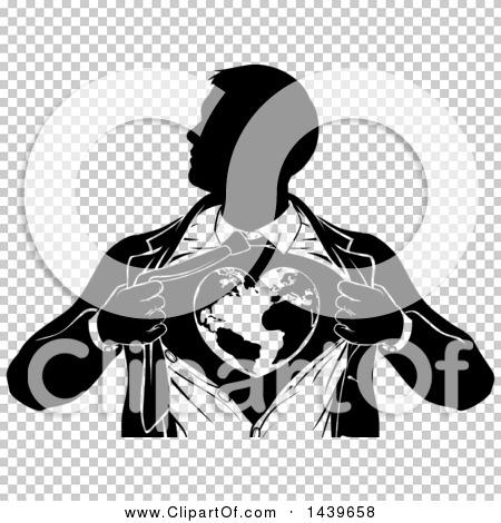 Transparent clip art background preview #COLLC1439658