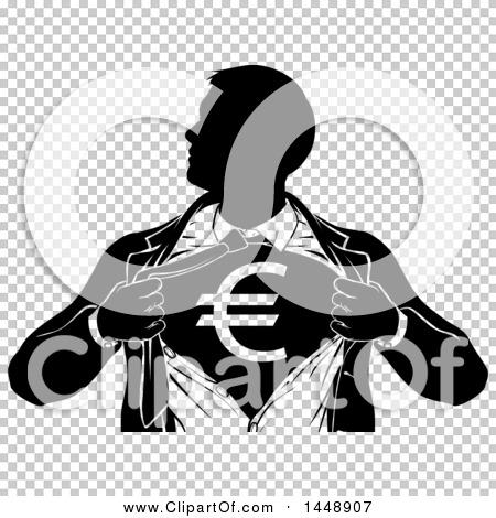 Transparent clip art background preview #COLLC1448907