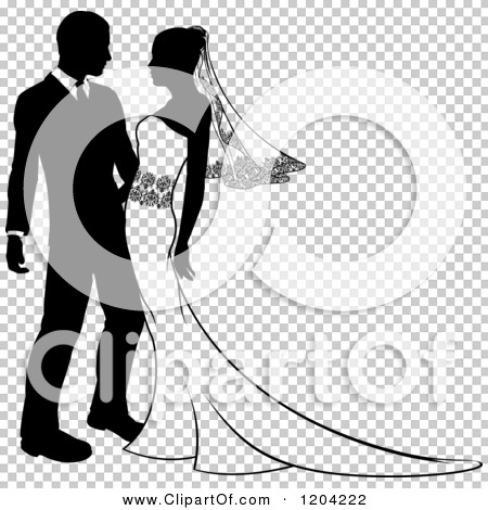Transparent clip art background preview #COLLC1204222